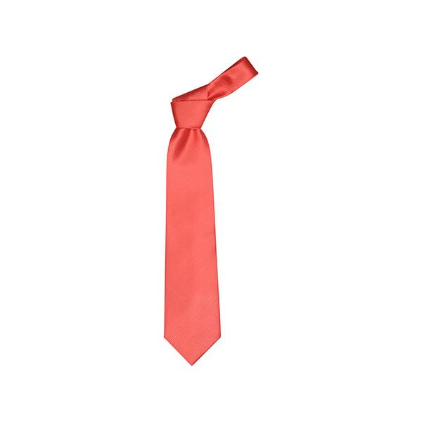 Colours — галстук AP1222-05