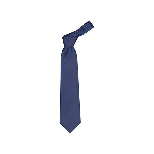 Colours — галстук AP1222-06A