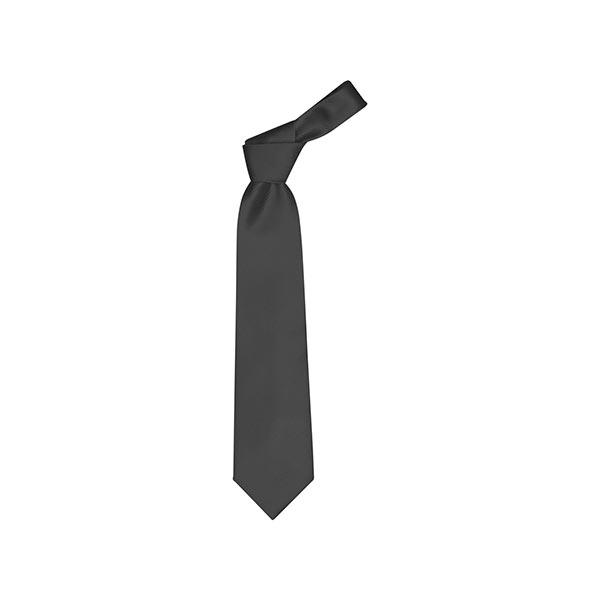 Colours — галстук AP1222-10