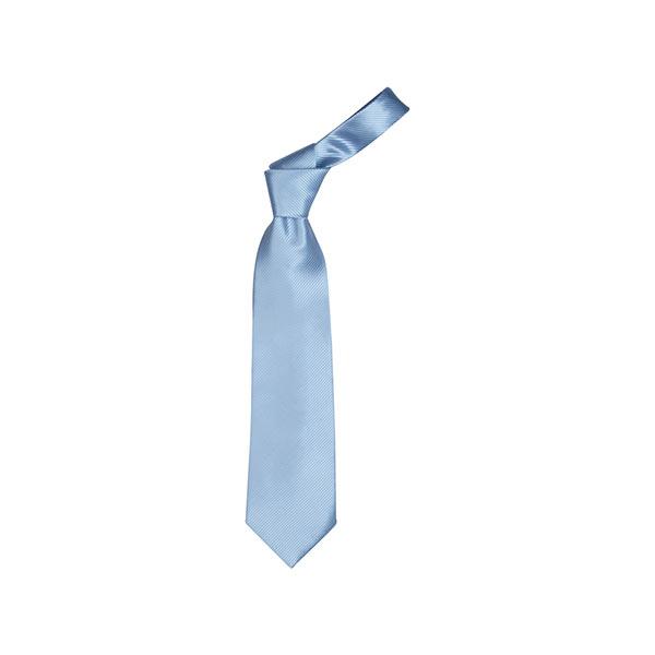 Colours — галстук AP1222-64
