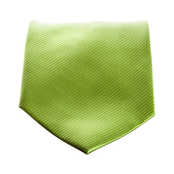 Colours — галстук AP1222-71