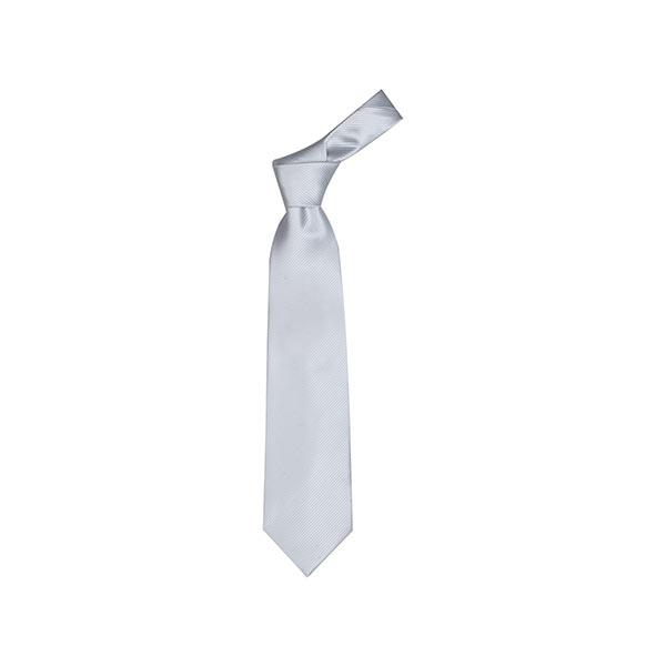 Colours — галстук AP1222-77