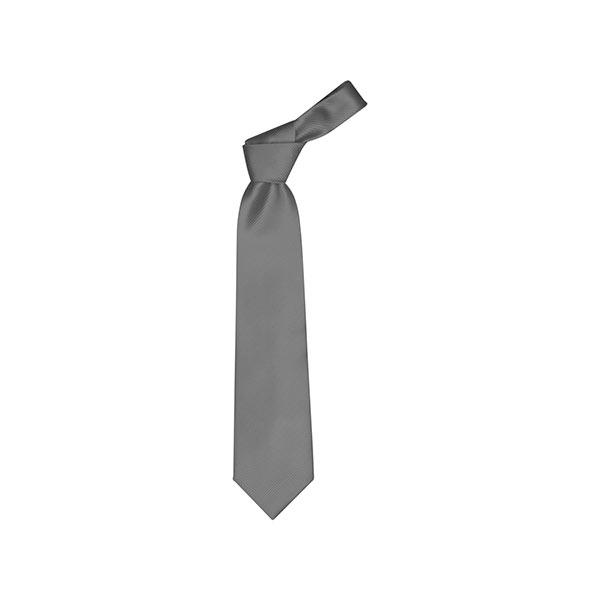 Colours — галстук AP1222-80