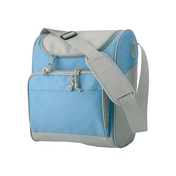 Antarctica — сумка холодильник AP702669-64