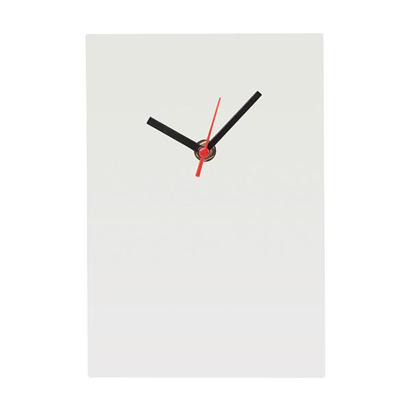 BeTime C — часы AP718054