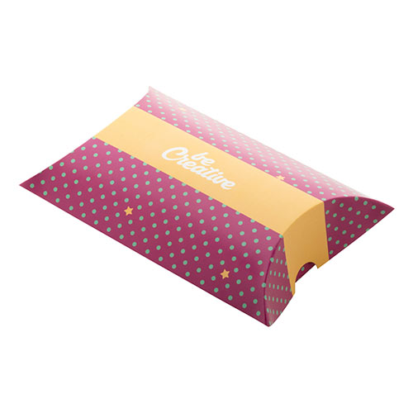 CreaBox Pillow M — подушка AP718686