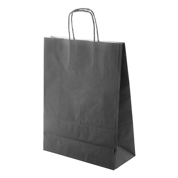 Mall — бумажная сумка AP719611-10