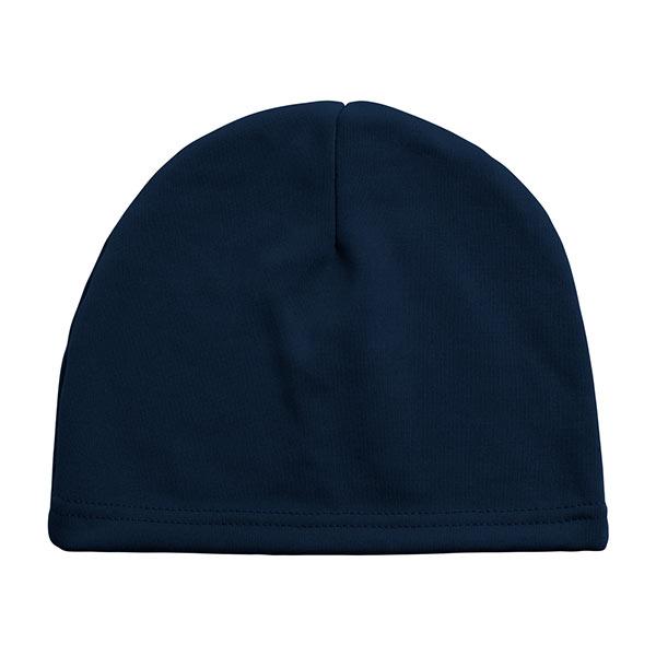 Folten — шапка AP721013-06A