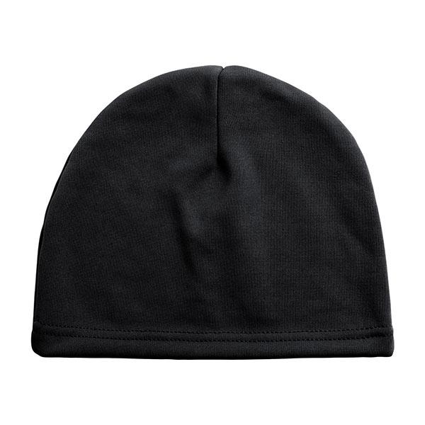 Folten — шапка AP721013-10