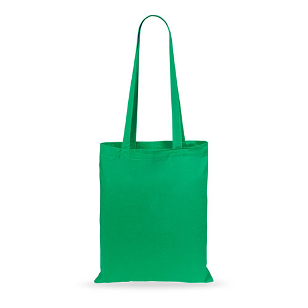 Turkal — сумка AP721145-07
