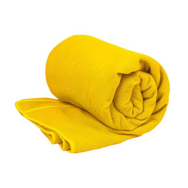 Bayalax — полотенце AP721206-02