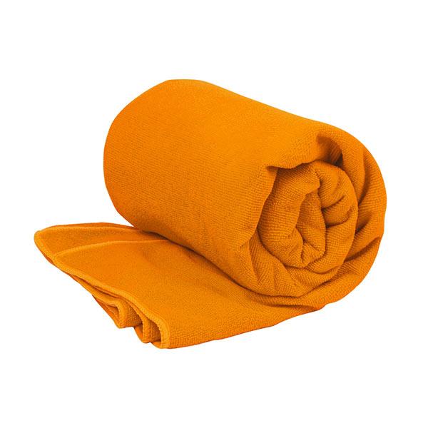 Bayalax — полотенце AP721206-03
