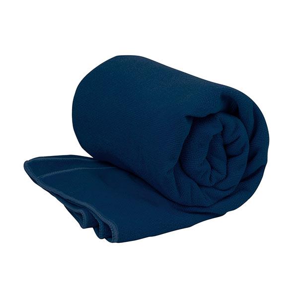 Bayalax — полотенце AP721206-06