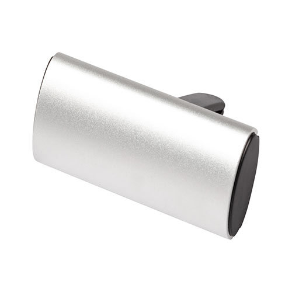 Becrux — освежитель воздуха для автомобиля AP721393-21