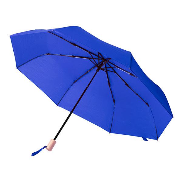 Brosian — зонтик AP721413-06
