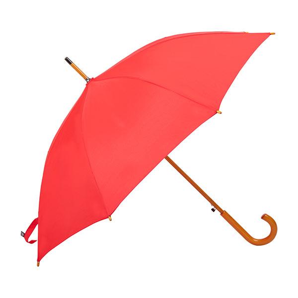 Bonaf — зонт AP721414-05