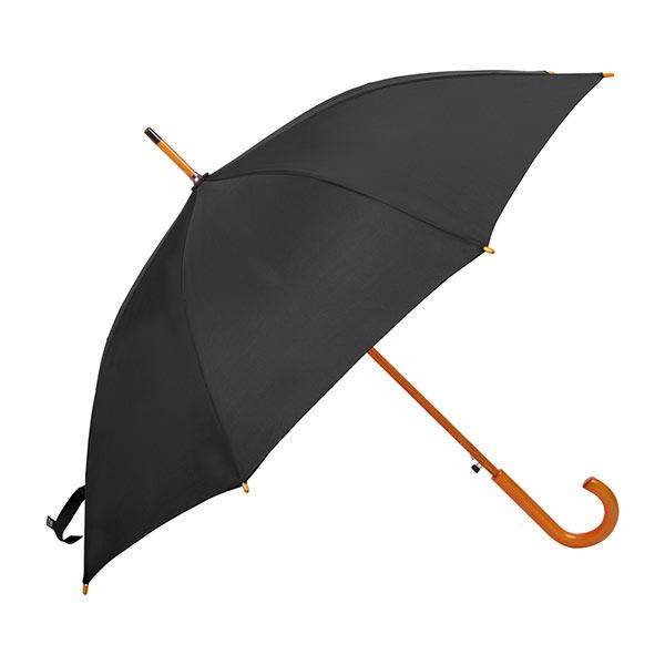 Bonaf — зонт AP721414-10