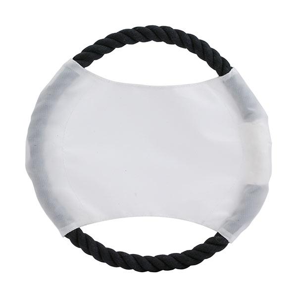 Flybit — Фризби для собаки AP731480-01