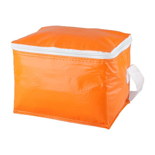 Coolcan — сумка холодильник AP731486-03