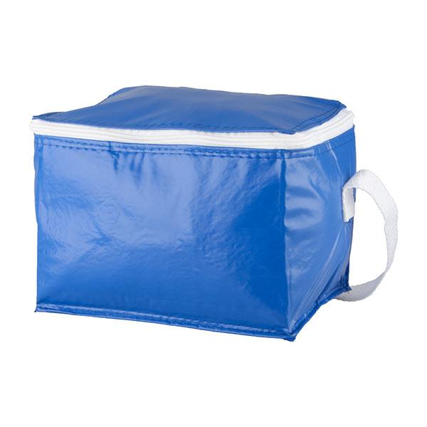 Coolcan — сумка холодильник AP731486-06