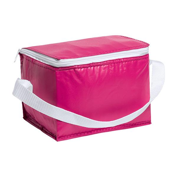 Coolcan — сумка холодильник AP731486-25