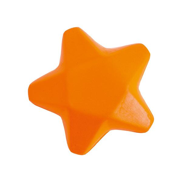 Ease — антистрессовая звезда AP731619-03