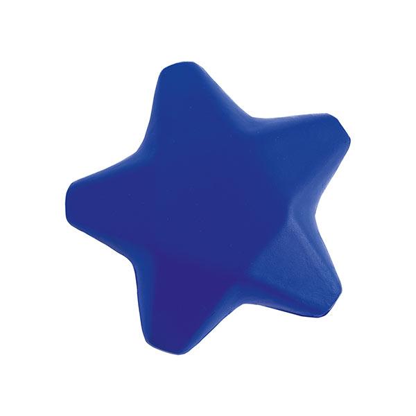 Ease — антистрессовая звезда AP731619-06