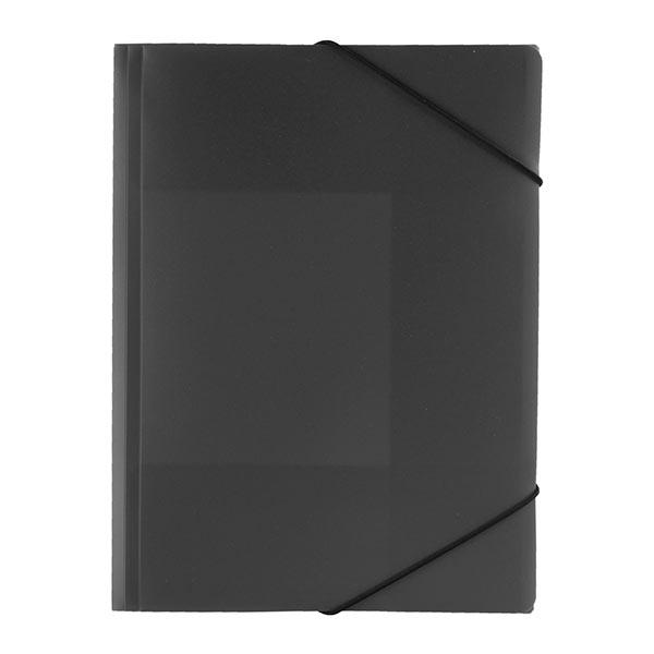 Alpin — Папка для документов AP731721-10