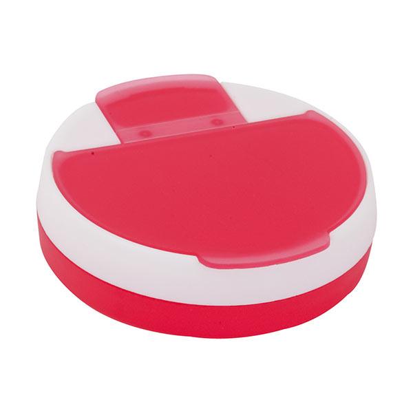 Astrid — Коробка для таблеток AP731910-05
