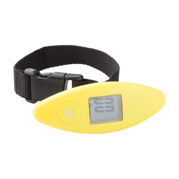 Blanax — Вес для багажа AP741300-02
