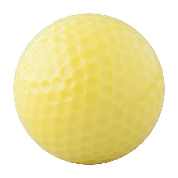Nessa — Мяч для гольфа AP741337-02
