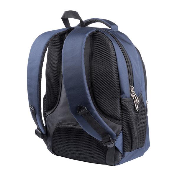 Arcano — рюкзак AP741494-06A