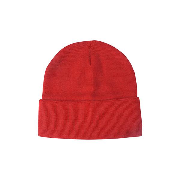 Lana — шапка AP761334-05