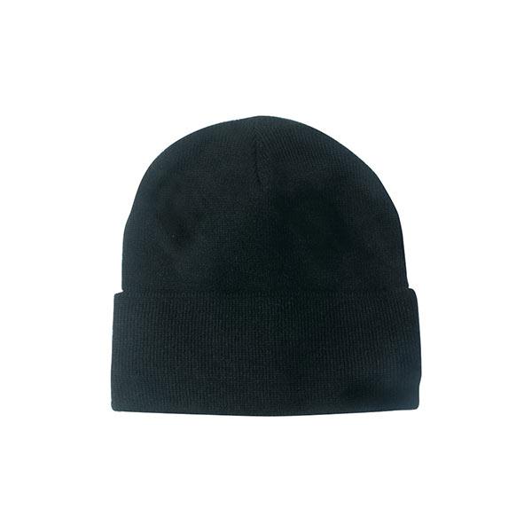 Lana — шапка AP761334-10