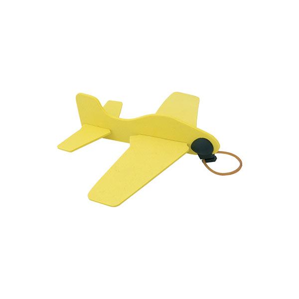 Baron — самолет AP761889-02