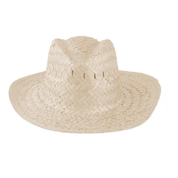 Lua — соломенная шляпа AP761986