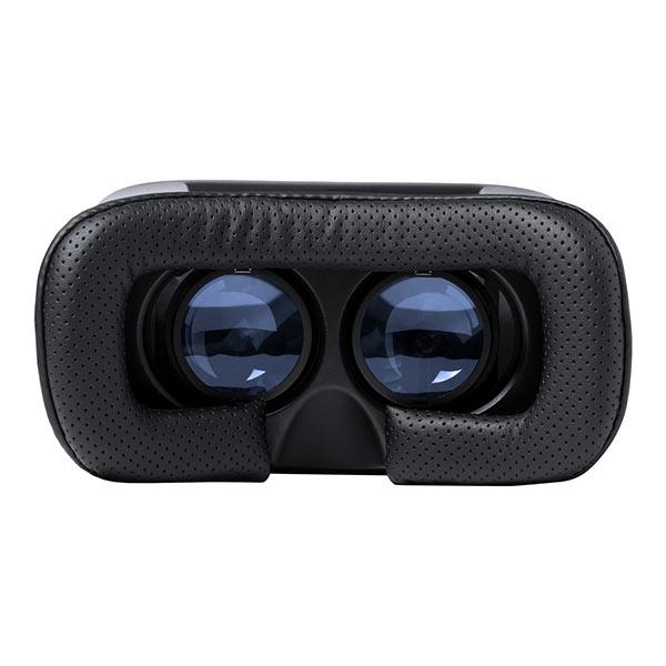 Bercley — гарнитура виртуальной реальности AP781119-01