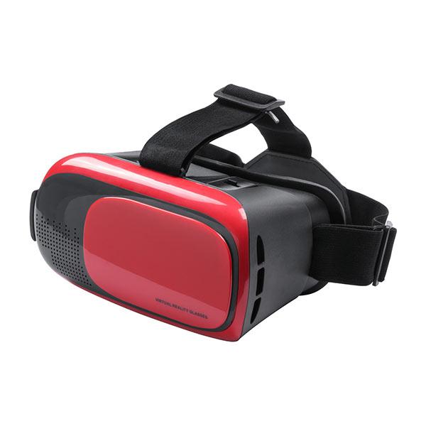 Bercley — гарнитура виртуальной реальности AP781119-05