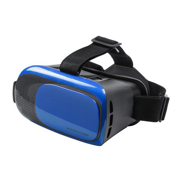 Bercley — гарнитура виртуальной реальности AP781119-06