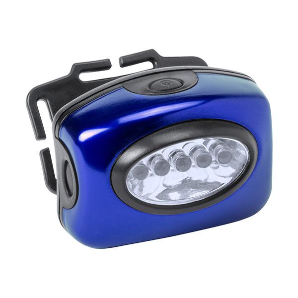 Lokys — Главная лампа AP781166-06
