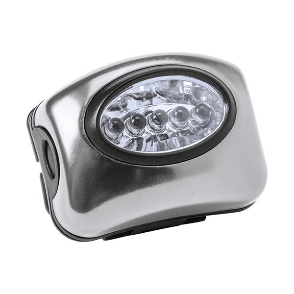 Lokys — Главная лампа AP781166-21
