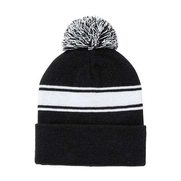 Baikof — шапка AP781636-10