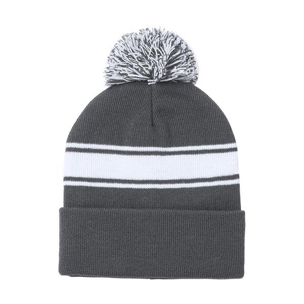 Baikof — шапка AP781636-80