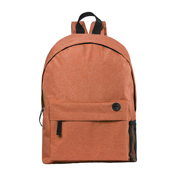 Chens — рюкзак AP781711-03