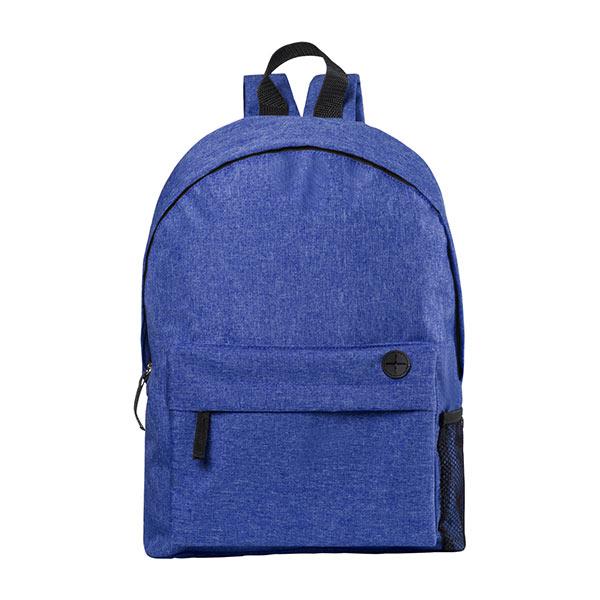 Chens — рюкзак AP781711-06