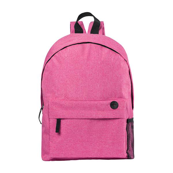 Chens — рюкзак AP781711-25