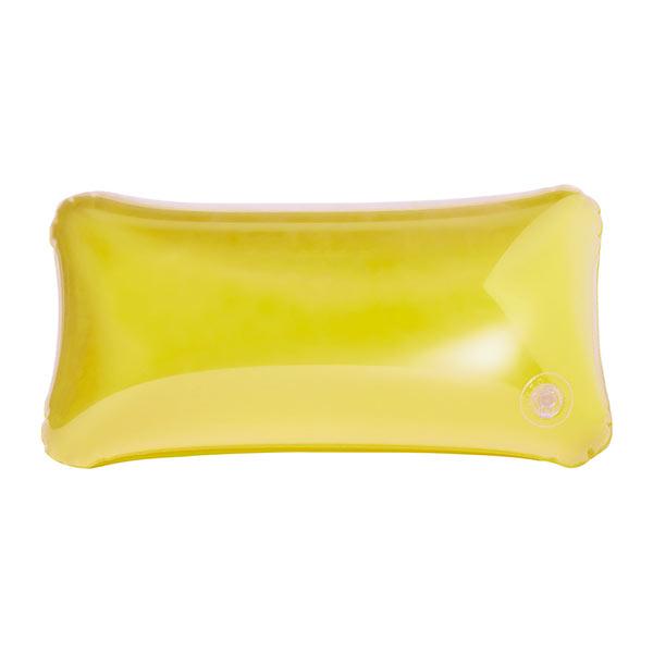Blisit — пляжная подушка AP781732-02