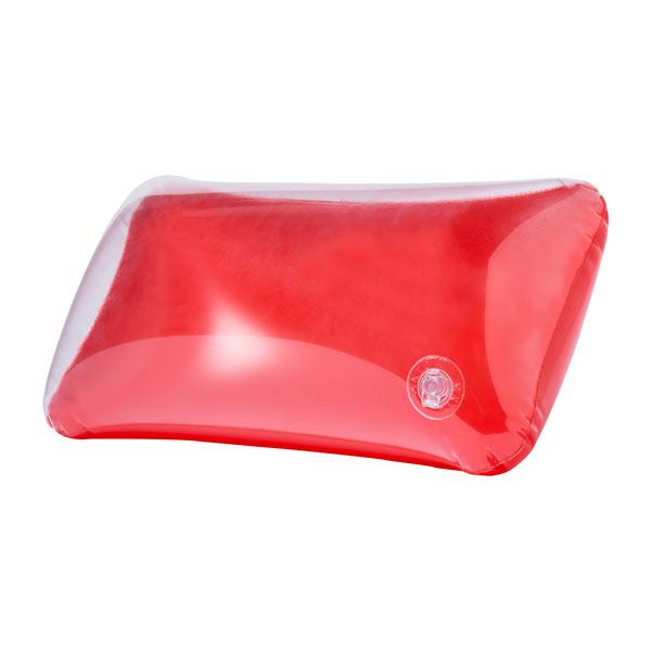 Blisit — пляжная подушка AP781732-05