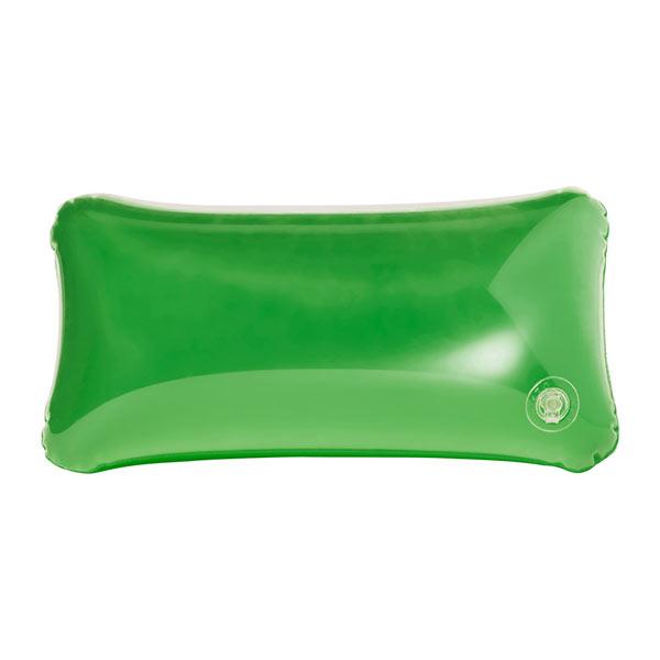 Blisit — пляжная подушка AP781732-07