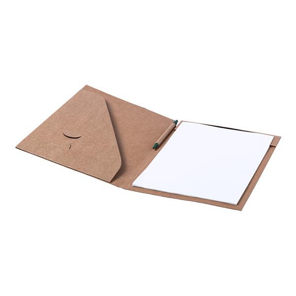 Bloguer — Папка для документов AP781741
